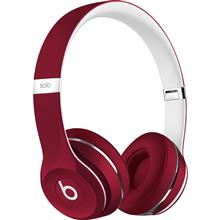 Beats Solo 2 Luxe Edition On-Ear Headphone